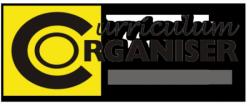 071652-curriculum_logo_trans