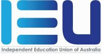 IEUA Logo