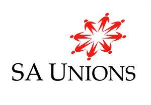 sa_unions_logo