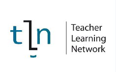 Teacher Learning Network