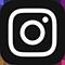 link to IEU(SA) instagram